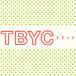 TBYC(トブック)