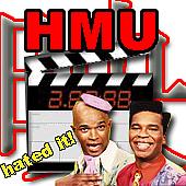 HMU (forGay)