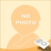iPod風画像
