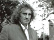 フィリップ・ガレル