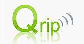 携帯サイト作成CMS Qrip