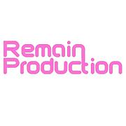 リメインプロダクション
