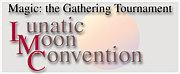 Lunatic Moon Convention (LMC)