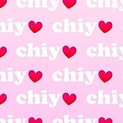 chiy☆
