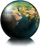 EARTH is GARDEN