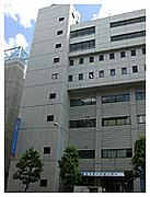 千代田区で柔道