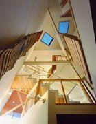 一級建築士制度見直し案