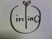 Circling☆+゜