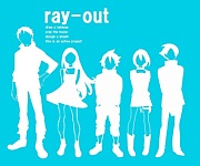 ray-out