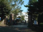 三島北中56年度卒業