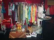 Plume   〜girl's select shop〜
