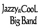 Jazzy & CooL Big Band