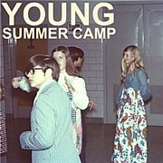 Summer Camp (UK)