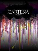 CARTESIA