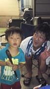 Dj Yuta(ROCBEATZ)