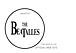THE BEATALLES