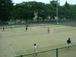 H2Fソフトテニスクラブ