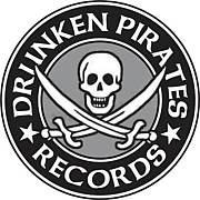 DRUNKEN PIRATES RECORDS