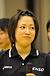 熊谷 桜子★サクラ in岡山