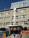 神戸山手大学2012年新入生