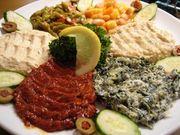 トルコ料理 ランキング