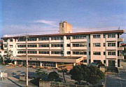 金沢市立三和小学校