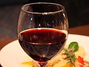 三田ワインクラブ