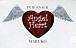 三軒茶屋 Angel Heart マルコ