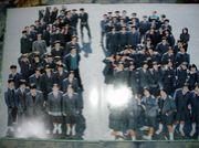 ★☆1984年生まれ宗岡二中生☆★