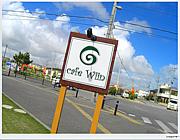 CafeWiin@MioBee