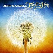 Jeff Caudill (ex.GAMEFACE)