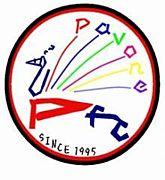 Pavone.FC