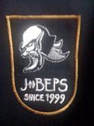 J⇔BEPS