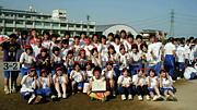 2011年3月卒*熊谷西高校3の2