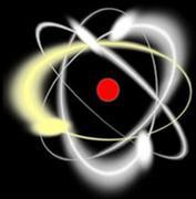 化学反応 科学反応 1+1=