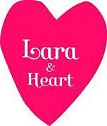Lara&Heart