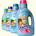 【Downy】