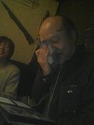寺澤ゼミ2007年度卒業生コミュ