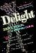 Delight★