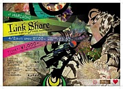 〜Link Share〜