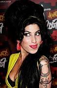 Amy Winehouseが好き