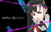 -+-SPEED GRAPHER-+-
