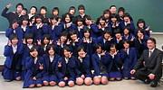 千葉南高校☆元26R(・∀・)