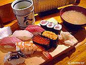 え寿司ーS