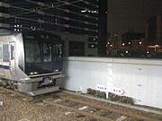 東海道線(米原〜神戸)