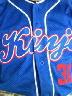 Kinjo Softball Team♡