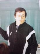清田一正…横須賀学院37期3年9組