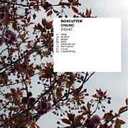 boxcutter (dub step)