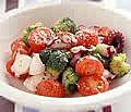 食卓に野菜を普及する会