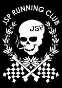 JSP RUNNING CLUB